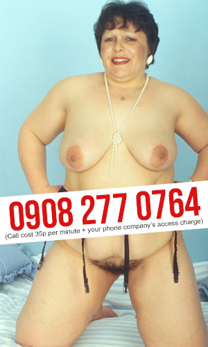 Cheap Granny Mobile Phone Sex