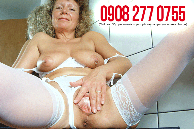 img_granny-sex-chat-adult_phone-sex-addiction-phone-sex-chat